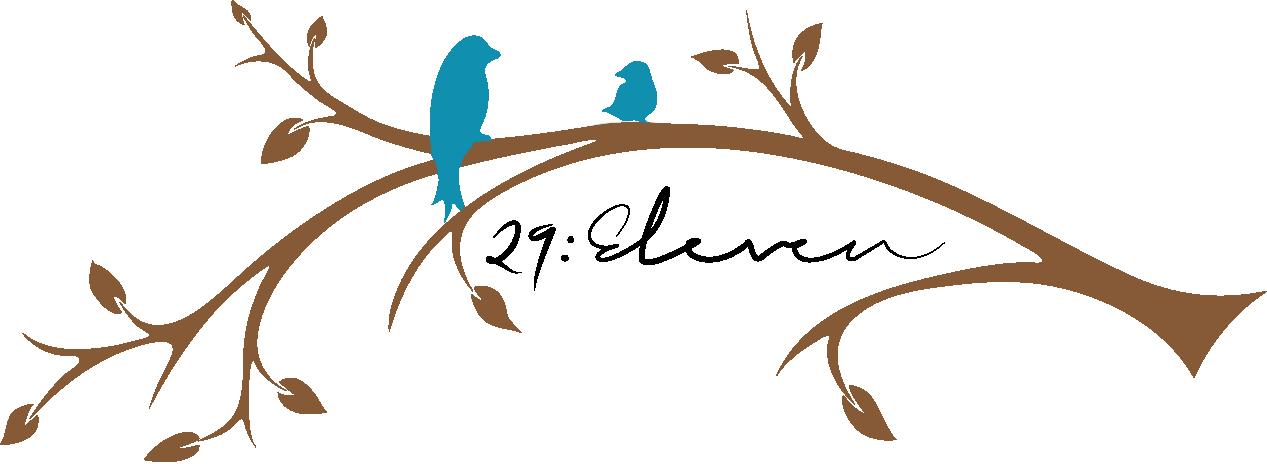 29:Eleven